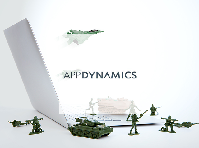 banner-appdynamics