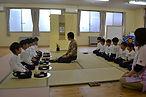 茶道教室.JPG