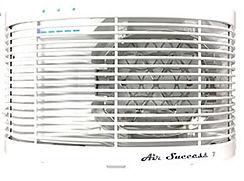 airsuccess_img.jpg