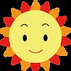 太陽マーク.png