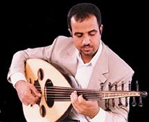 AhmedMukhtar-215