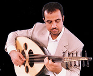 AhmedMukhtar-215.jpg