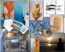 CollectivaArtistica1-215.jpg