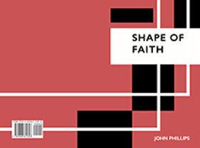 Shape-Of-Faith-2-215.jpg