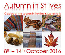 Autumn-In-St-Ives-Poster-2-215.jpg
