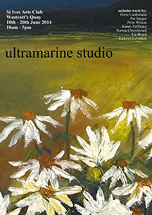 UltramarinePoster-June-2014-215.jpg