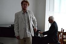 PianoVocals-1-215.jpg