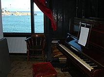 Piano1-215.jpg