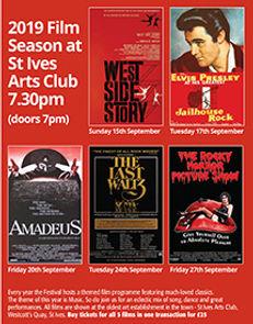 Arts-Club-Films-Posters-2019-All-215.jpg