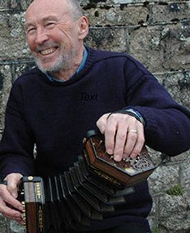 Alistair-Brown-2-215.jpg