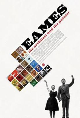 Eames-1-215.jpg