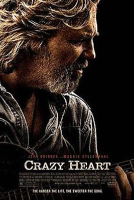 CrazyHeart-1-Full.jpg