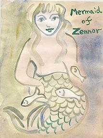 MermaidofZennor-1-215.jpg