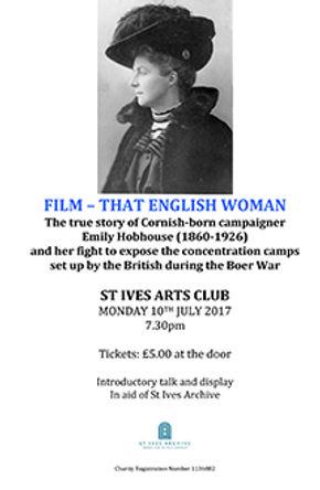 Emily-Hobhouse-Film-Poster-1-215.jpg