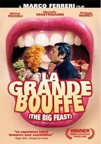 GrandBouffe1-Full.jpg