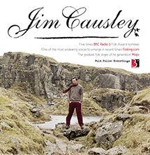 JimCausley2-215.jpg