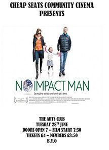 No-Impact-Man-1-215.jpg