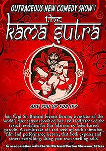 KamaSutraComedyShow-Poster-1-215 (1).jpg