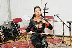QiuZhengHui-215.jpg