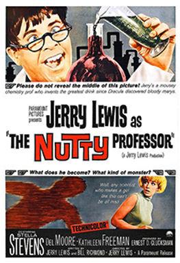 NuttyProfessor-3-215.jpg