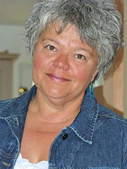 DorisLindemann1-215.jpg