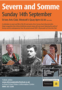 Severn-Somme-Poster-215.jpg