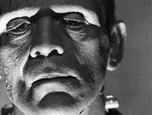Frankenstein1-215.jpg
