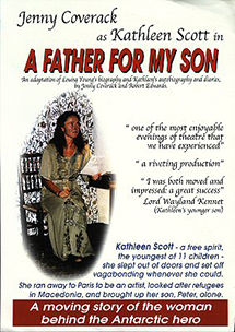 FatherForMySon1-215.jpg
