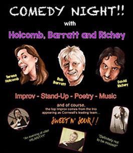 Comedy-Night-1-215.jpg