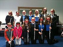 Flautistas1-215.jpg
