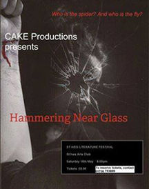 HammeringNearGlass-215.jpg