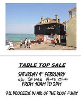 Table-Top-Sale-Feb-2019-1-Full.jpg