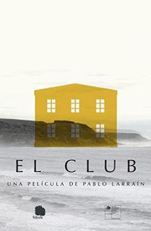 ElClub-1-215.jpg