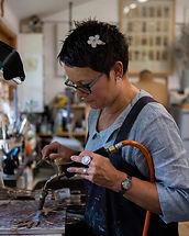 Sharon-McSwiney-at-work[11873].jpg