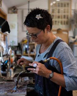 Sharon-McSwiney-at-work[11873]