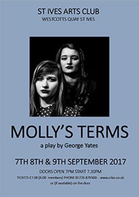 Mollys-Terms-1-215.jpg