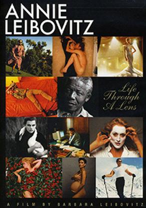 Annie- Liebovitz-1-215.jpg