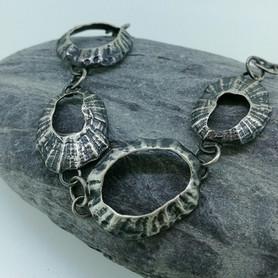 Limpet Bracelet
