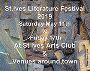 Lit-Festival-2019-215.jpg