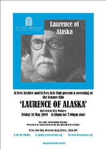 Laurence-Alaska-1-215.jpg