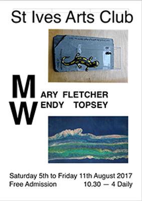 MaryFletcher-Aug-2017-1-215-2.jpg
