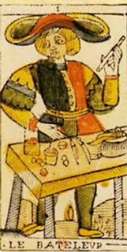 Three-Card-Trick-1-215.jpg