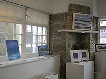 Exhibition1-215.jpg