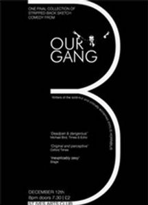OurGang1-Full.jpg