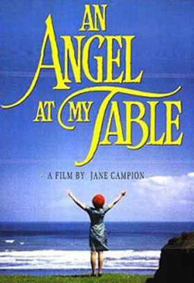 Angel-At-My-Table-1-215.jpg