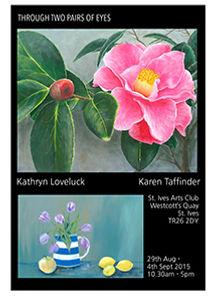 KathrynLoveluckPoster-1-215.jpg