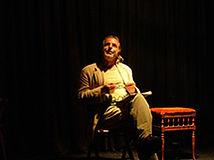 RodBullimore3-215.jpg