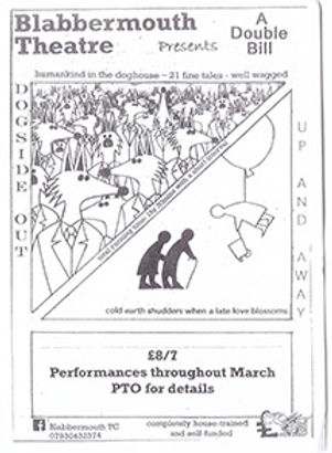Blabbermout-March-2017-215.jpg