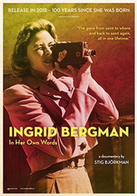 Ingrid-Bergman-1-215.jpg
