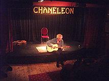 Chameleon6-215.jpg